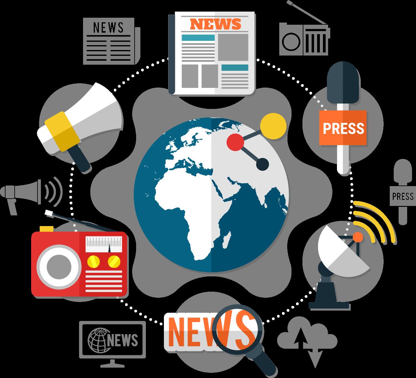 Digital marketing services Oman