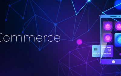 How e-Commerce websites help your sales?
