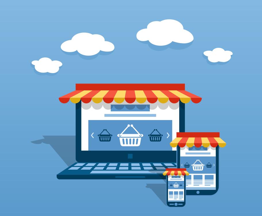 Web development Company Oman