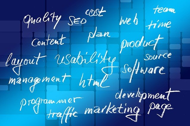 Why is SEO the backbone of every website?